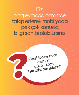 evmoda-blog