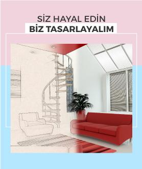 ozel-uretim-mobilya