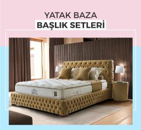 bazali-yatak-modelleri