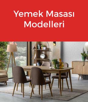 tv-unitesi-modelleri