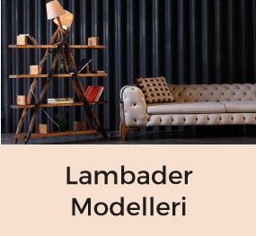 lambader-modelleri
