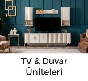 tv-uniteleri